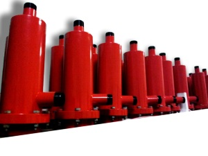 Cost effective ion boiler (heaters) STAFOR