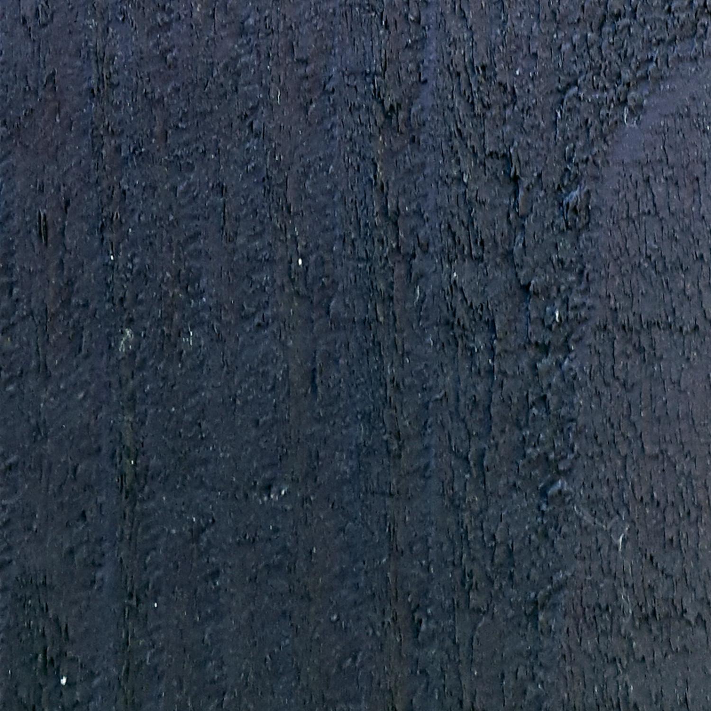 Rootsi värv must