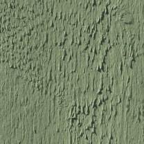 Rootsi värvi roheline