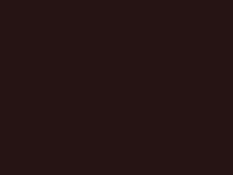Rootsi värvi pruun
