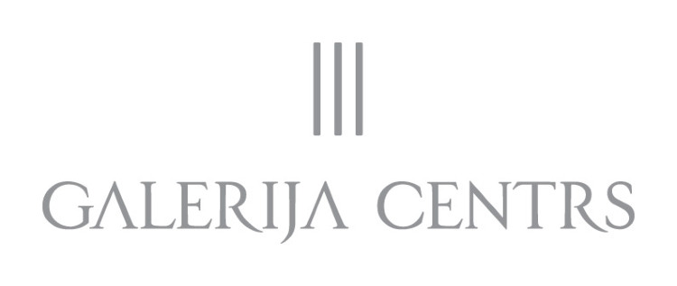 Galerija Centrs