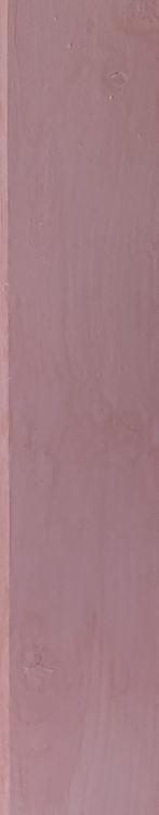 Looduslik piimavärv roosa