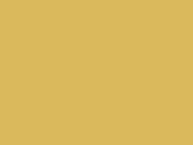 Rootsi värvi kollane