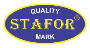 STAFOR company